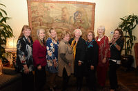 2018 Annual Meeting Santa Barbara Associates-144