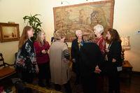 2018 Annual Meeting Santa Barbara Associates-146