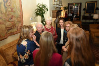 2018 Annual Meeting Santa Barbara Associates-148