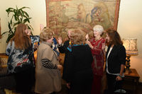 2018 Annual Meeting Santa Barbara Associates-150