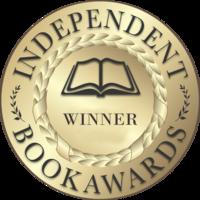 Download Seals Independent Book Awards