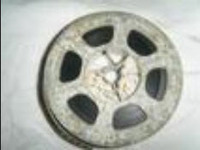 Services 8mm / Super 8mm film transfer Digital Restoration