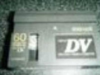 Services Video tape transfers ​to DVD and or computer file-2