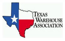 Texas Warehouse Association
