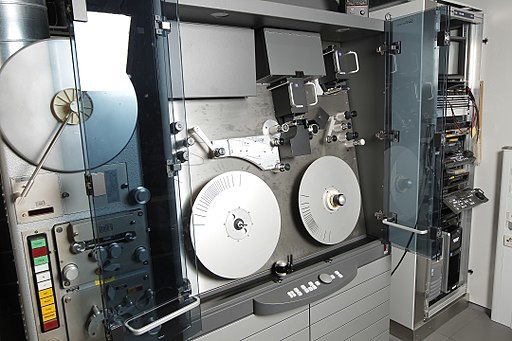 FAQ 8mm 16mm film transfer Digital Restoration