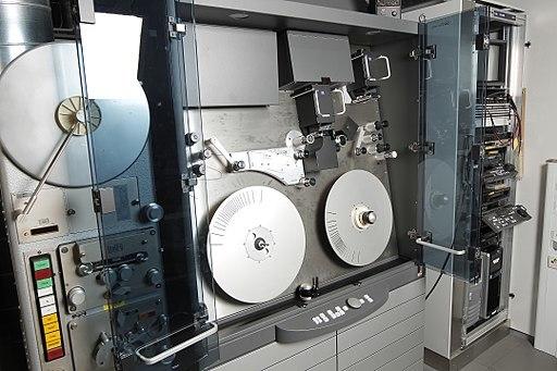 FAQ 8mm 16mm film transfer Digital Restoration