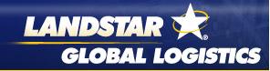 Landstar Global Logistics