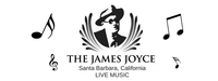 March Monthly Venue Tour and Mixer at The James Joyce