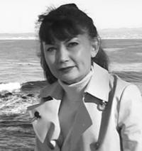 Francesca Cava