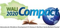 The Northern Santa Barbara County Workforce and Literacy Initiative (WALI)
