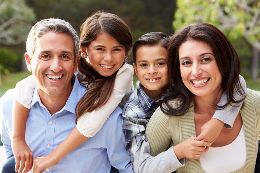 Payment Protection Plans from Santa Barbara County Federal Credit Union