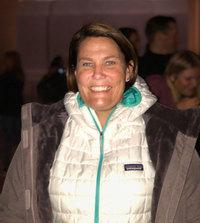 Board Members Jessica Colborn