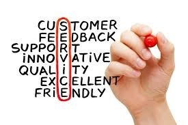 Streamlining & Modernizing Your Customer Service with Every Interaction, Online & Offline!
