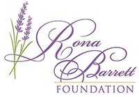 The Rona Barrett Foundation