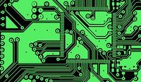 About Us Reverse Engineering PCB Design