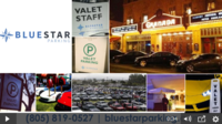 KEYT Promotes Bluestar Parking