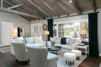 Montecito - Picturesque Retreat