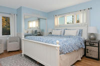 Montecito - Charming retreat and playland