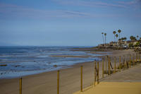 Ventura Beach - Great Beach Home
