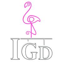 I Grind Designs