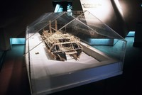 Model of Reconstruction