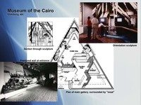 Museum of the Gunboat Cairo Museum Composite