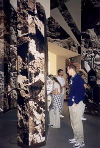 Exhibit Gallery Detail 2