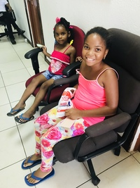 TOCO FREE DENTAL SERVICES SOUFRIERE-2