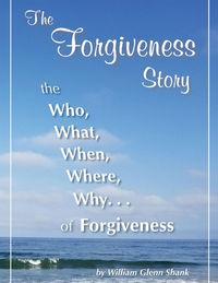 The Forgiveness Story