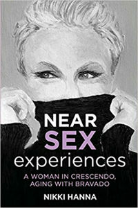 Near Sex Experience