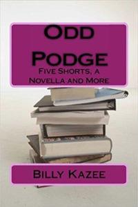 Odd Podge