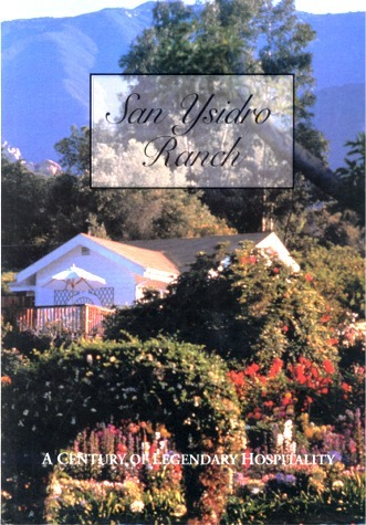 San_ysidro_ranch
