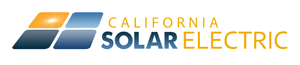 California Solar Electric