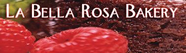 La Bella Rosa Bakery - Santa Barbara
