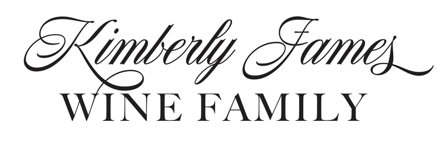 Kimberly James Logo