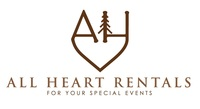 All Heart Rentals at Pilgrim Terrace