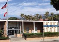 Ameravant Web Design Agency Santa Barbara