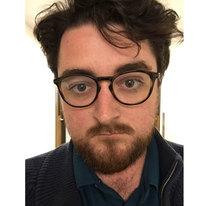 Brendan O'Connell