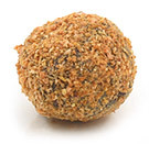 Sichuan Pepper  / Orange Truffle