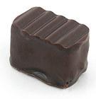 Bresilien 72% Santa Barbara Chocolate du CaliBressan
