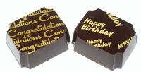 Special Occasion Santa Barbara Artisan Chocolate