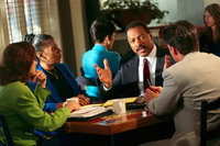 Make sure your Nonprofit Board Conducts an Effective Evaluation for your Executive Director