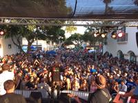 2018 Avocado Festival Bazaar - AVOFEST MUSIC SCENE