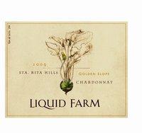 Liquid Farm
