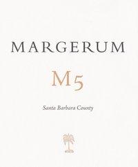 Margerum
