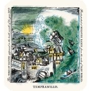 Timpranillo