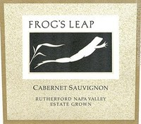 Frog's Leap