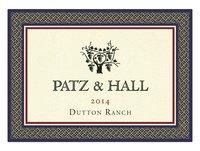 Patz & Hall - Dutton Ranch