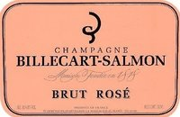 Billecart-Salmon Champagne