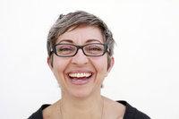 Santa Barbara Graphic Designers - Jane Masterson